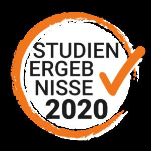 Ergebnisse_Logo_22
