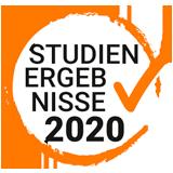 Ergebnisse_Logo_3_kleiner